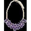 Necklace - Ожерелья -