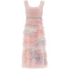 Needle & Thread - Dresses -