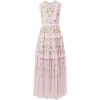 Needle & Thread - Dresses -