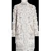 Needle&Thread coat - Kurtka -