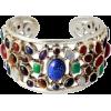 Neeru Goel Bracelet - Bracelets -
