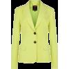 Neon Tailored Jacket - Jakne i kaputi -