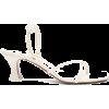 Neous - Sandals - £100.00  ~ $131.58