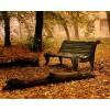 jesen - Illustrations - 250,00kn  ~ $39.35