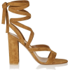 Net-a-porter/ GIANVITO ROSSI - Classic shoes & Pumps -