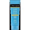 Neutrogena Sunscreen - Cosmetics -