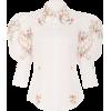 Nevenka - Long sleeves shirts -