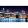 New York - Background -