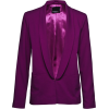 New Yorker Suits - Suits -