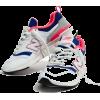 New Balance® 997H Classic Sneakers - Turnschuhe - $89.95  ~ 77.26€