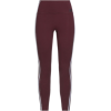 New Balance leggings - Meia-calças -