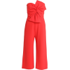 New Look - Overall -