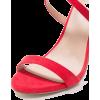 New Look - Sandalen -
