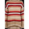 New Look knit striped jumper - Jerseys -