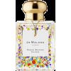 New Perfumes   Sephora ($85) ❤ liked on - Düfte -