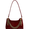 New Trendy Korean Wild Messenger Bag Nhru288729 - Messenger bags -
