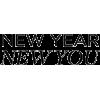New Year - Teksty -