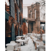 New York city winter photo - Uncategorized -