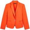 Newbury Blazer by Ann Taylor - Sakkos - $119.99  ~ 103.06€