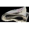 Newspaper - Items -