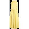 Next - sukienki -