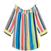 Next - Shirts -