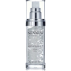 Nexxus Nutritive hair serum - Cosmetics -