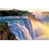 Niagara - Fundos -