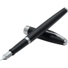 Nib Pen - Items -