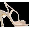 Nicholas Kirkwood sandals - Sandały - $999.00  ~ 858.03€