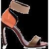 Nicholas Kirkwood - Sandals -