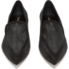 Nicholas Kirkwood - Loafers - 425.00€  ~ $494.83