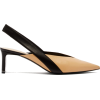 Nicholas Kirkwood - Sandals - 540.00€  ~ £477.84