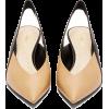 Nicholas Kirkwood - Sandals - 540.00€  ~ $628.72