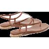 Nicholas Kirkwood - Sandals - 495.00€  ~ $576.33