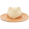 Nick Fouquet - Hat -