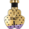 Night Star George Gina & Lucy - Profumi -