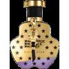 Night Star George Gina & Lucy - Fragrances -
