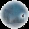 Night - Illustrations -
