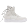Nike The 1 Reimagined Air Force 1 Rebel  - Turnschuhe - $160.00  ~ 137.42€