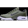 Nike Air sneakers - Sneakers -
