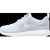 Nike - スニーカー -