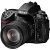 Nikon D700 12.1 Megapixels   - Objectos -