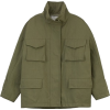 Nilby P Urban Field Jacket - Chaquetas -