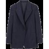 Nilby P Vintage Jacket - Chaquetas -