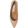 Nina Pump - Klasični čevlji -