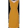Nina Ricci dress - Dresses -