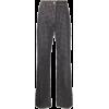 Nina Ricci jeans - Traperice - $413.00  ~ 2.623,61kn