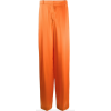 Nina Ricci pants - Uncategorized -