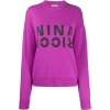Nina Ricci sweater - Pullovers -